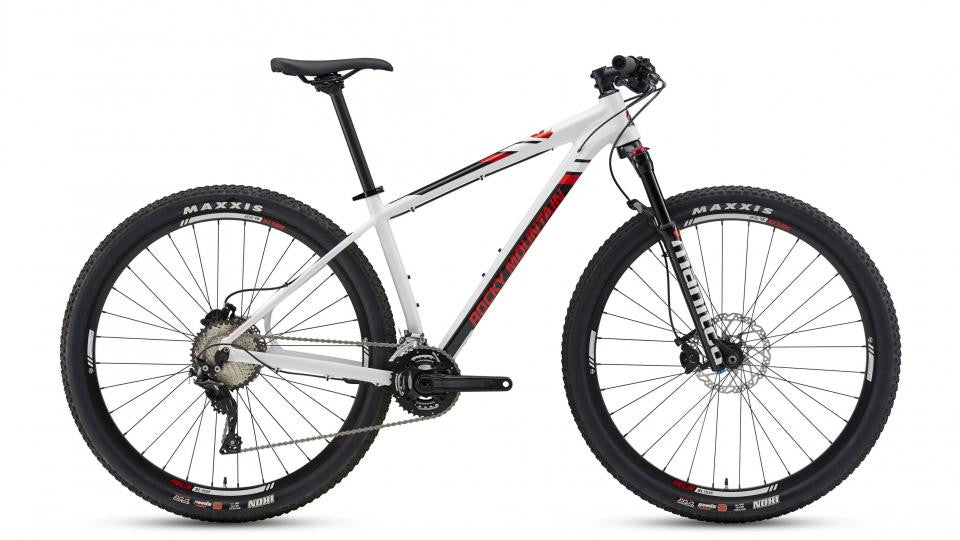 Rocky Mountain Vertex 950