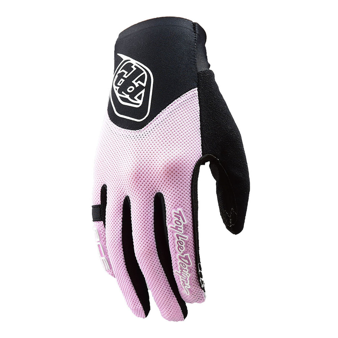 Troy Lee Ace Womens Glove