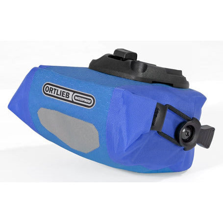 Ortlieb Saddlebag Micro