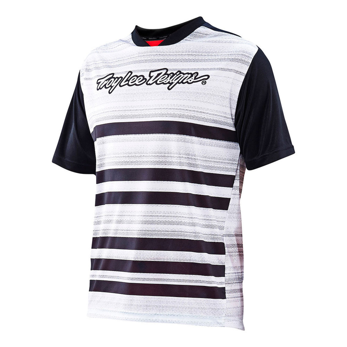 Troy Lee Skyline Jersey Divided