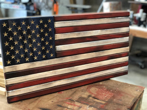 Old Glory (Small)