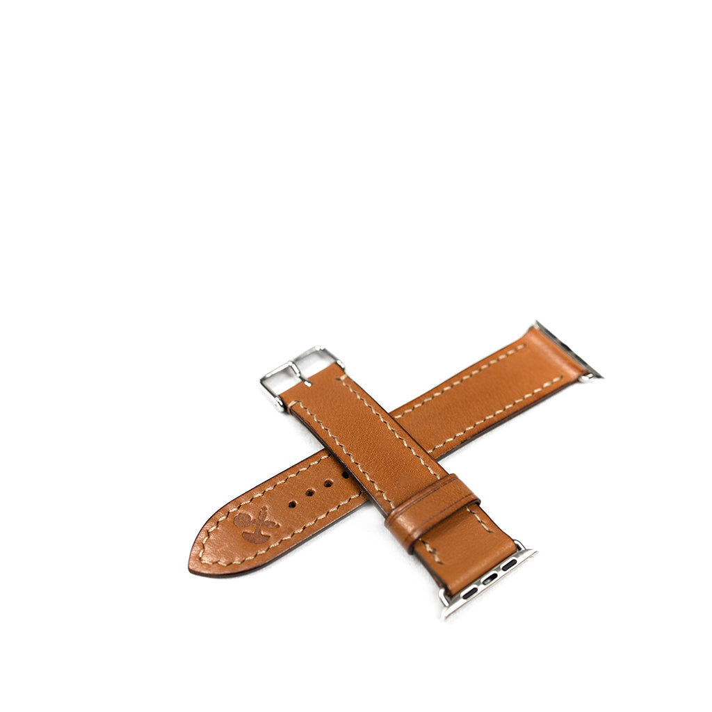 series 6 apple leather replacement straps