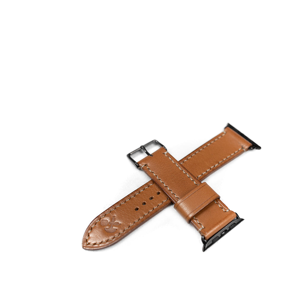 Apple handmade replacement watch straps series 6