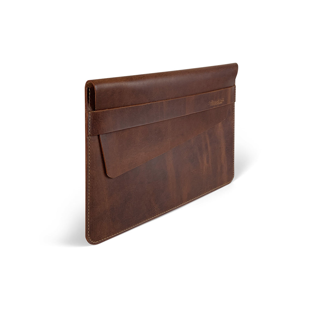 Laptop Case | Sleeves Brown