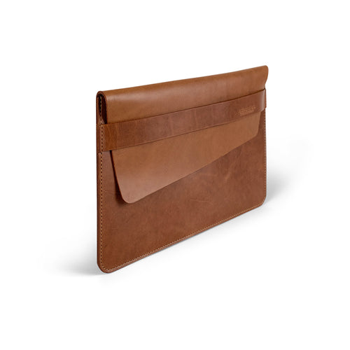 Laptop Case | Sleeves Tan