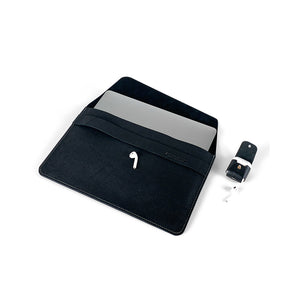 Laptop Case | Sleeves Black