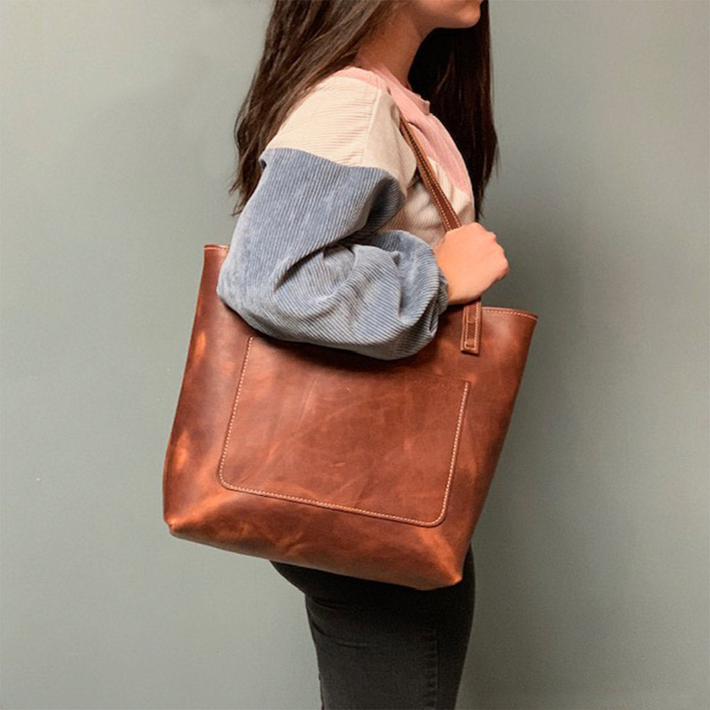 Market-Leather-tote-bags-11
