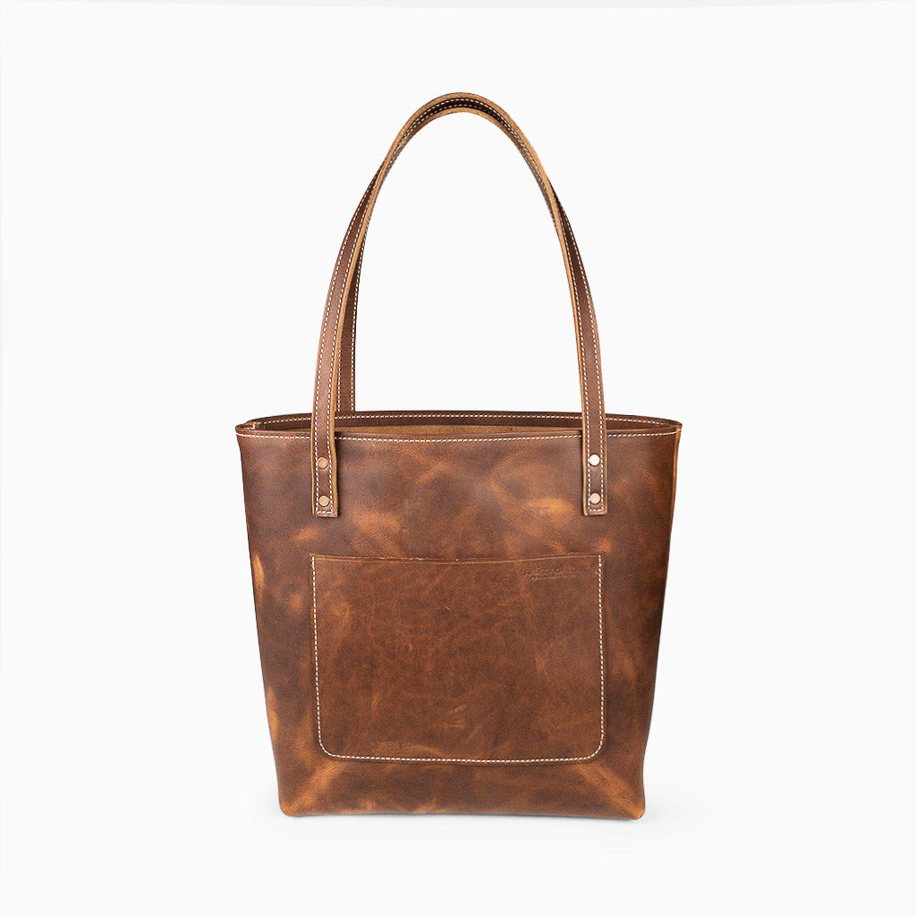 Market-Leather-tote-bags-01