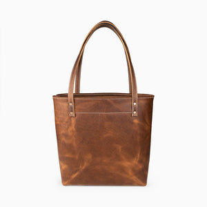 Market-Leather-tote-bags-02