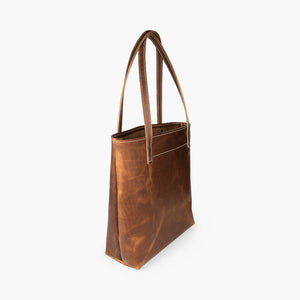 Market-Leather-tote-bags-03