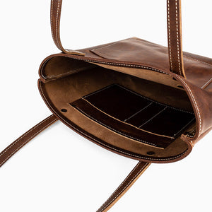 Market-Leather-tote-bags-06