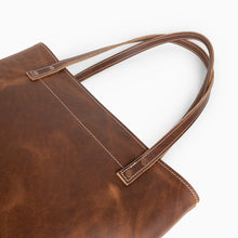 Load image into Gallery viewer, Market-Leather-tote-bags-08