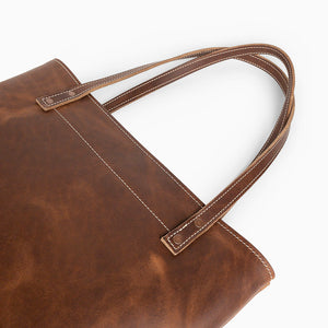 Market-Leather-tote-bags-08