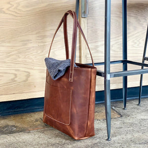 Market-Leather-tote-bags-09