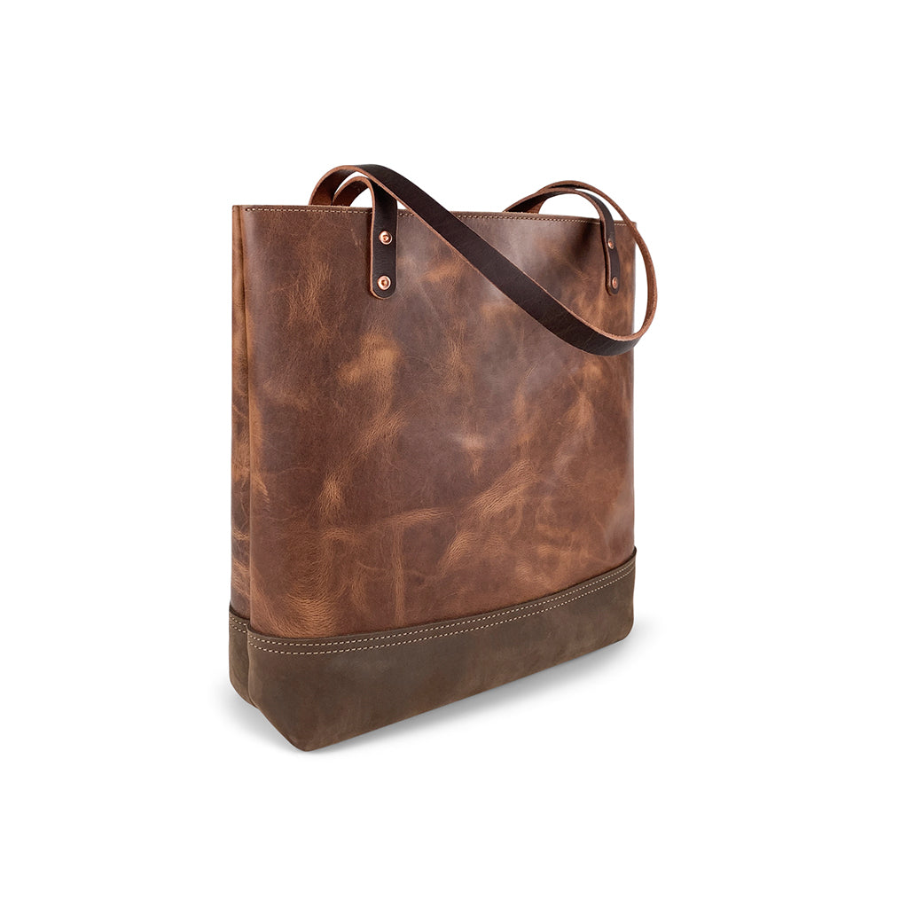 classic tote bags for work