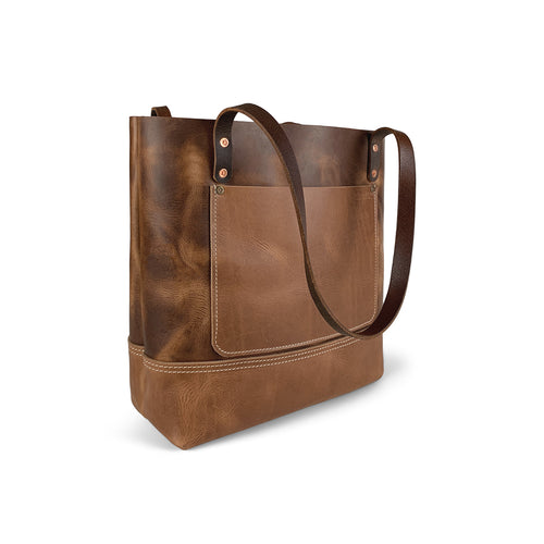 womans tote handbags