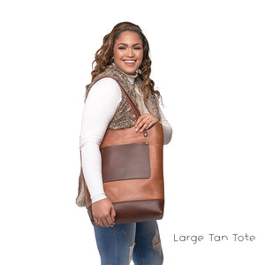 leather laptop bag woman
