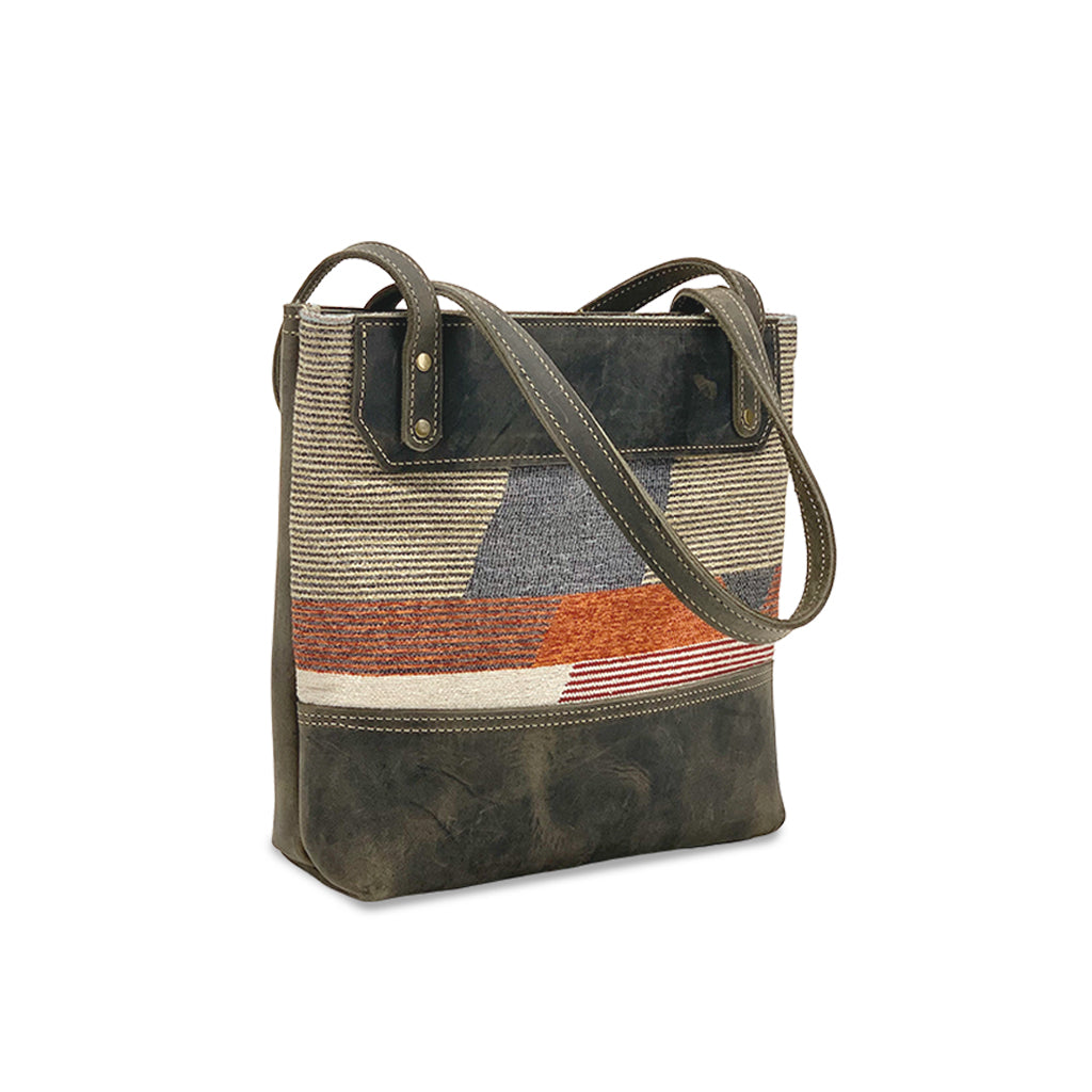 women's canvas tote bags