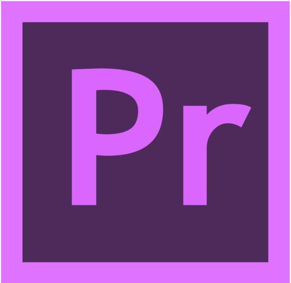 Adobe Premiere Pro CS 6 4 Windows  ESD DOWNLOAD - easysoftware4you.com