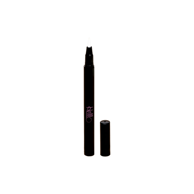 HELLO FIX PRO MAKE UP REMOVER PEN.