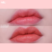 HELLO 24 HR MATTE STICK NO.4 (CAMELLIA)