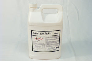 Klingstone Path Amber Patented - 1 Gallon Container
