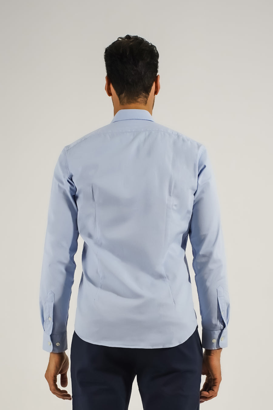Oxformal Shirt v1.0