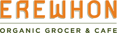 Erewhon Organic Grocer & Cafe - Los Angeles CA