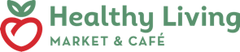 Healthy Living Market and Café - South Burlington