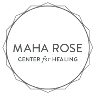 Maha Rose Center for Healing, Brooklyn NY