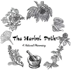 The Herbal Path - Portsmouth