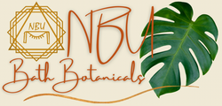 NBU Bath Botanicals