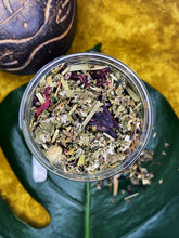 Load image into Gallery viewer, Daily Womb Wellness Infusion 'EterniTea'