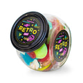 Retro Mix im Glas (450g)