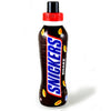 Snickers Shake 350ml