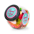 Sweet Candy Mix im Glas (500g)