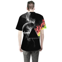 Load image into Gallery viewer, Pink Floyd The Dark Side Of The Moon Shirt Top