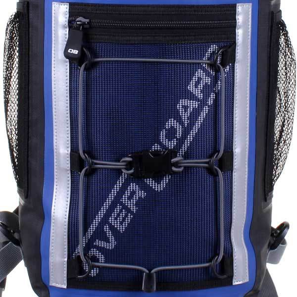 Dry Backpacks Pro-Sports