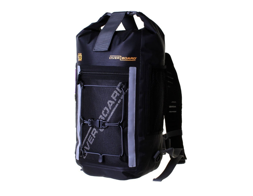 afd0a6d897 Pro-Light Waterproof Backpack - 20 Litres