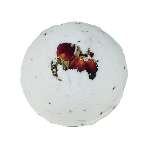 ROSÉ ALL DAY BATH BOMB