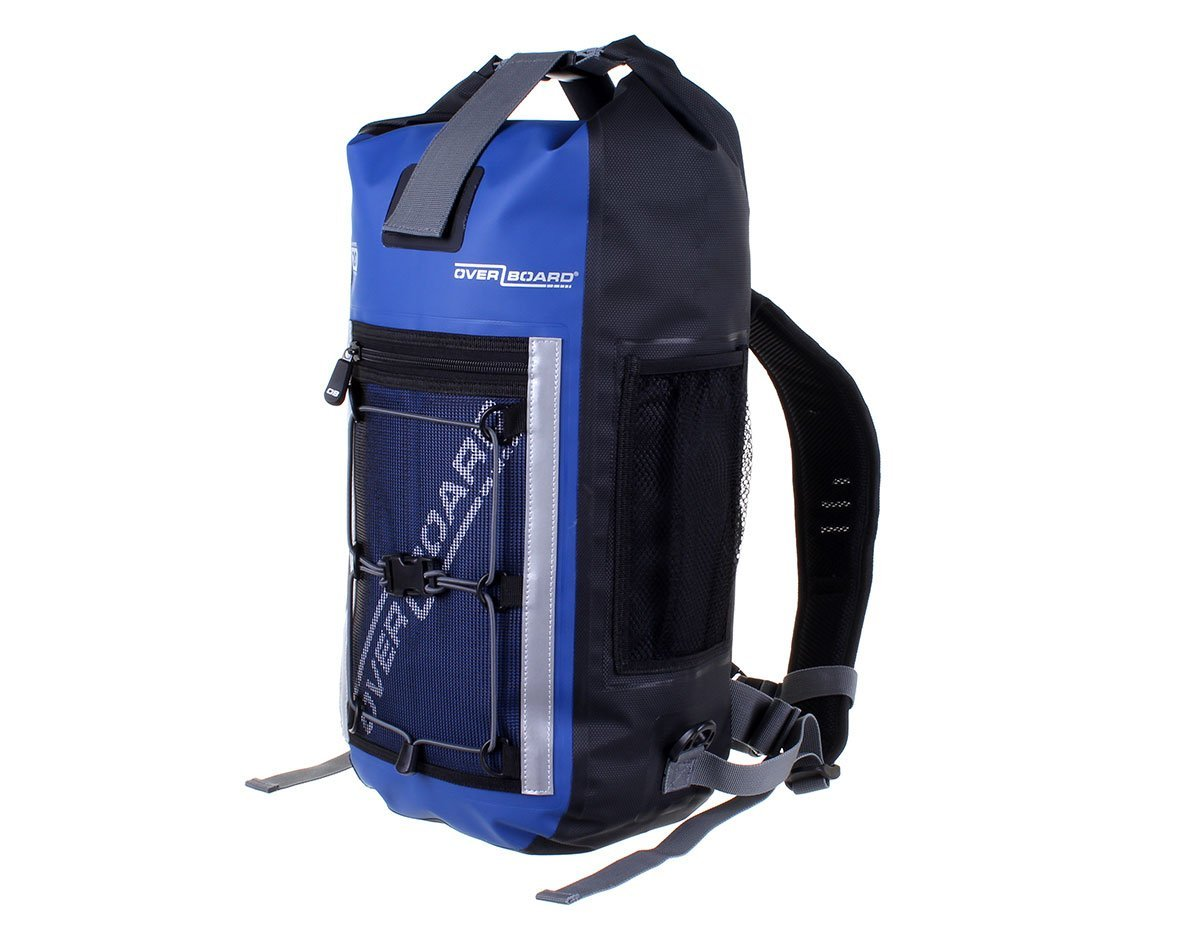 OverBoard Pro-Sports Waterproof Backpack - 20 Litres | OB1145B