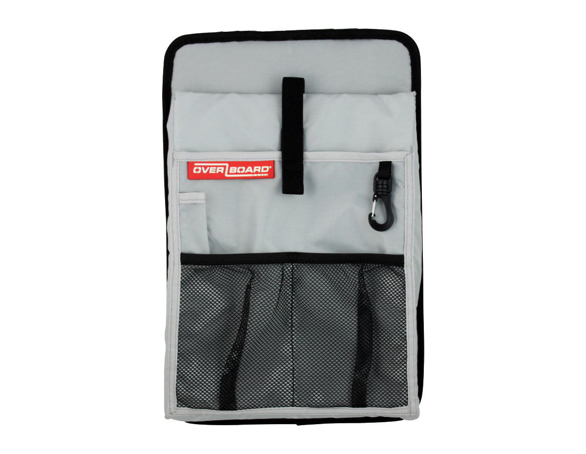 BACKPACK TIDY – MEDIUM 14""
