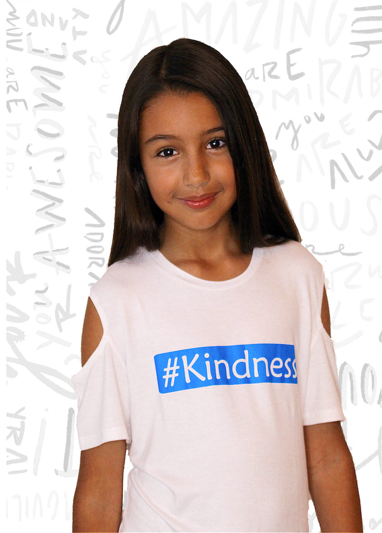 """Kindness"" T-Shirt"
