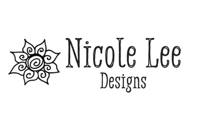 Nicole Lee Designs