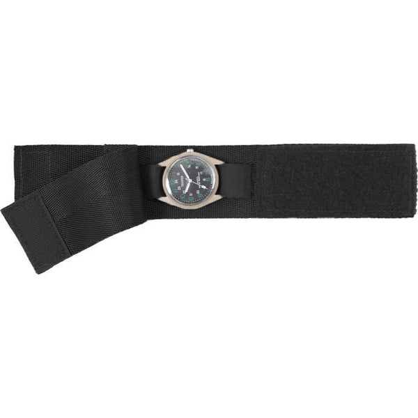 Current US Pattern SWAT and Covert Ops Covered Watch Strap
