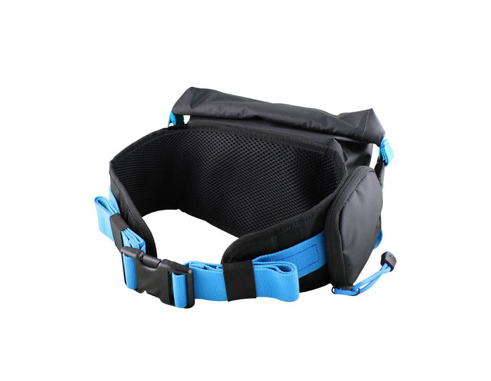 Pro-Light Waterproof Waist Pack - 2 Litres