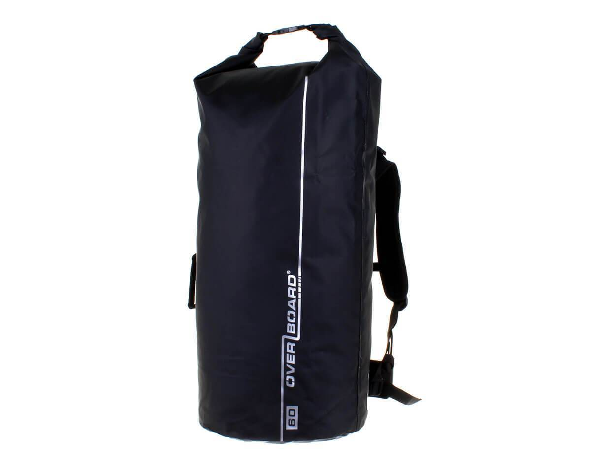Waterproof Backpack Dry Tube