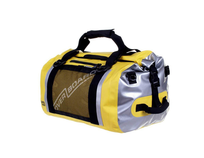 OverBoard Pro-Sports Waterproof Duffel Bag - 40 Litres