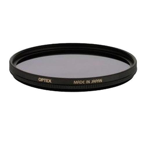 58MM OPTEX CPOL FILTER
