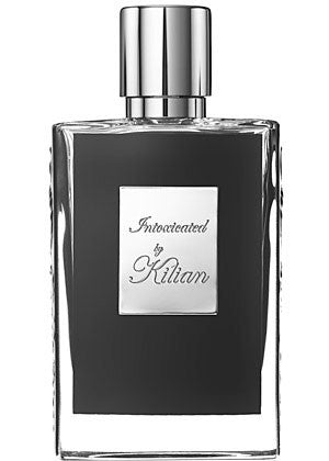 259eb3b72 انتوكستيد باي كيلين Intoxicated By Kilian 50 ml – Perfume Makers Experts
